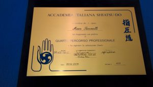 diploma4pp