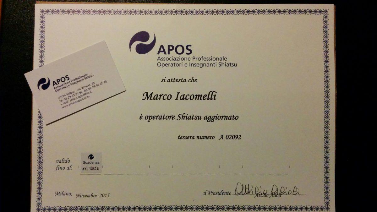 Apos_Cert